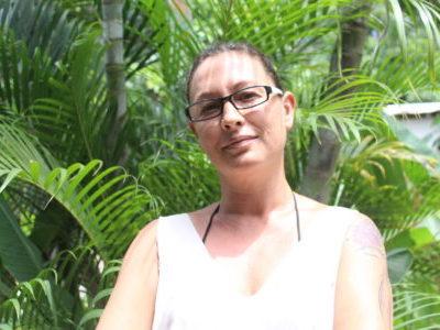 Mariel Urban